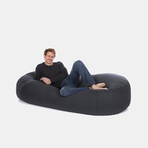 Sofabed Bean Bags
