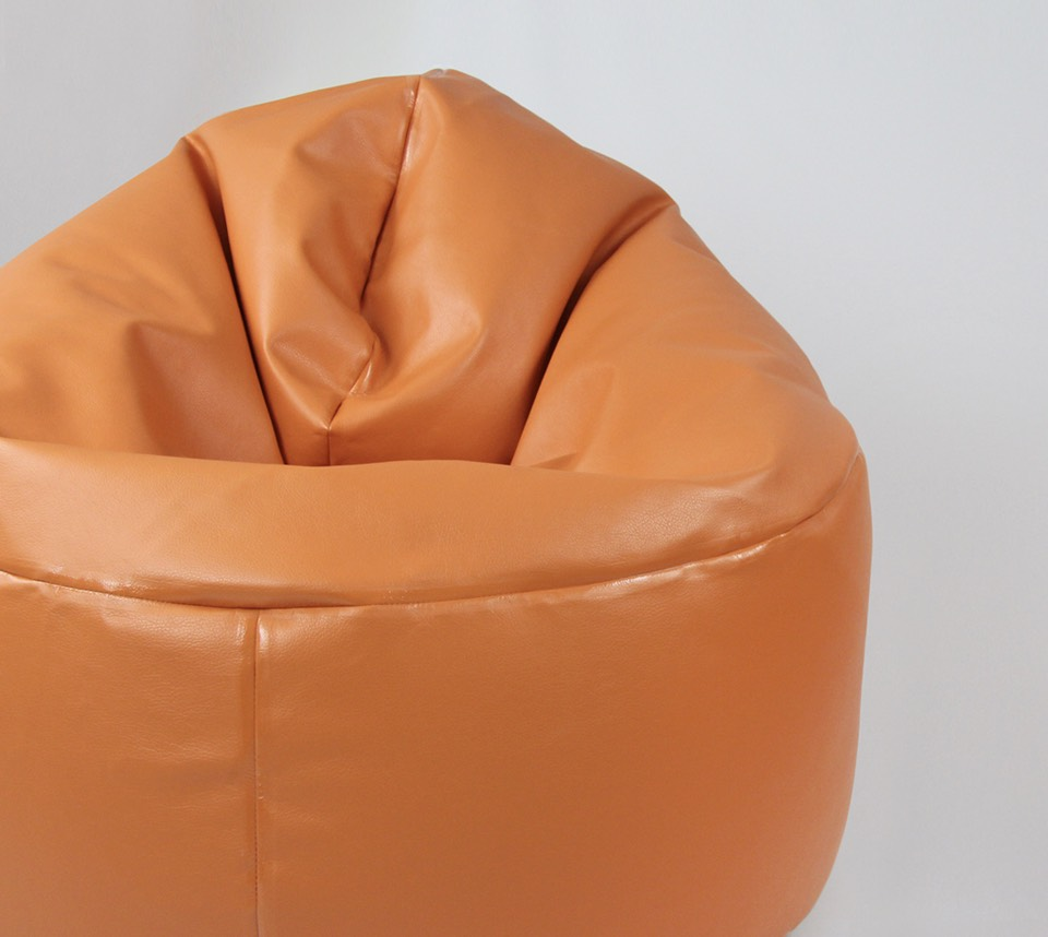 Healthcare Bean Bags