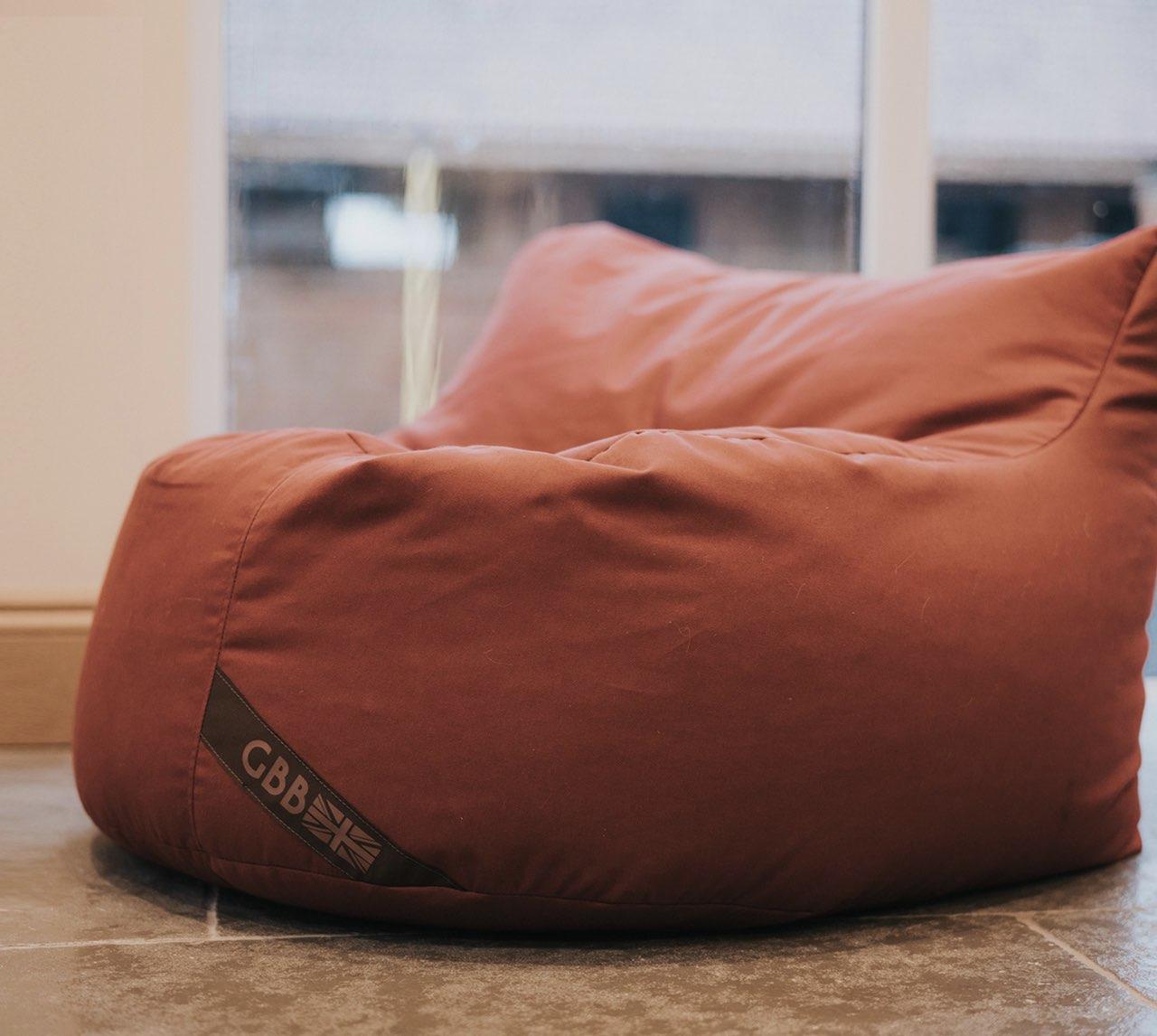 Seat Bean Bags