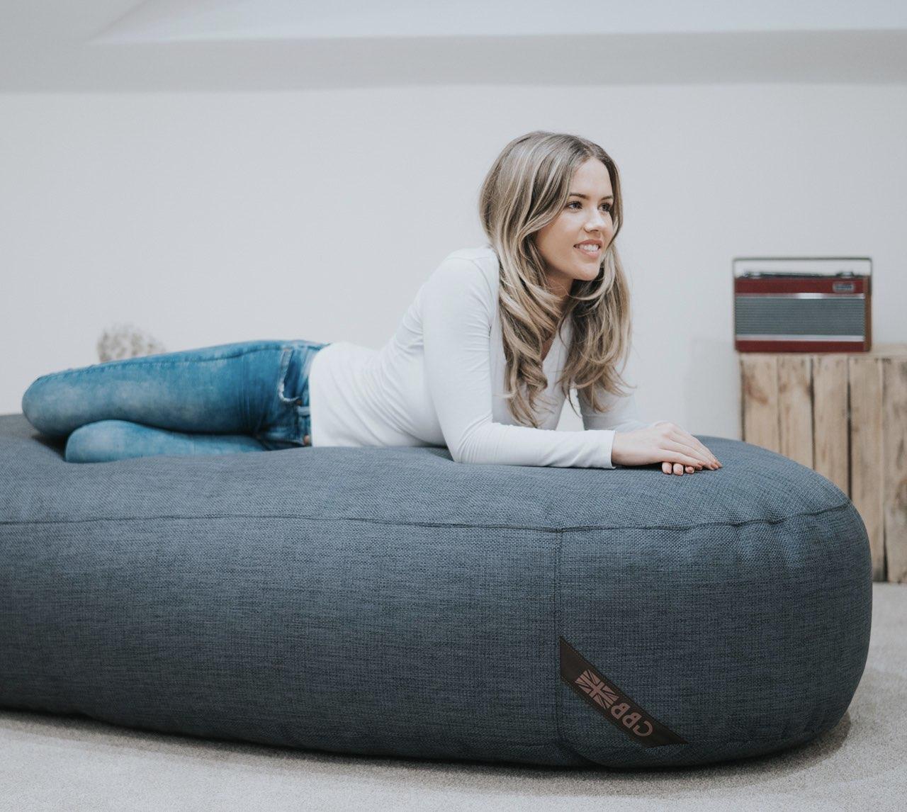 Sofa Bed Bean Bags